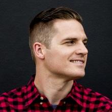 Brandon Rike