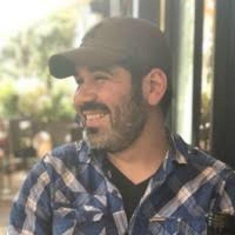 Carlo Diego
