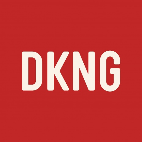 DKNG Studios