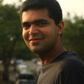 Nadir Hajiyani