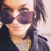 Vicky Cassidy