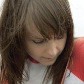 Lisa Sobczynski