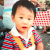 Loren Yu profile image