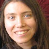 Amelia Snetting