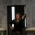 Jen Wagner profile image