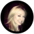 Kristi Olphin profile image