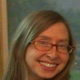 Amy Veach