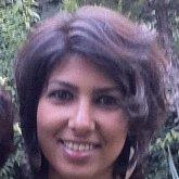Sanaz Motahari