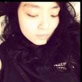 Ashley Ju Lyn Tee