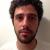 Rafael Maciel profile image