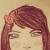 Jenna Leigh Tait profile image