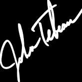 John Tebeau