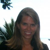 Amy Osekowsky