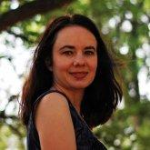 Jocelyn Naquin
