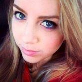 Michelle Nofs
