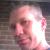 Justin Calvert profile image