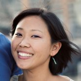 Tina Chang Walderman