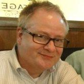 Michael Maupin