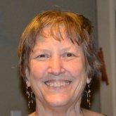 Carolynn Schwartz