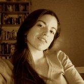 Nicolle Morales Kern