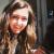 Hannah Skalleberg profile image