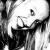 Diana Southern profile image