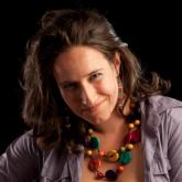 Kimberley Schroder