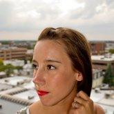Allison Loerch