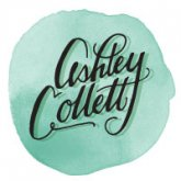 Ashley Collett