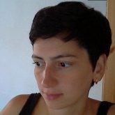 Irina Wolf