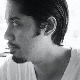 Adrian Cunanan