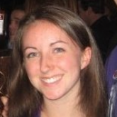 Kate Zasada