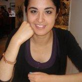 Zeynab El-Murad