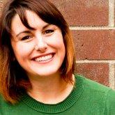 Jen Vickers
