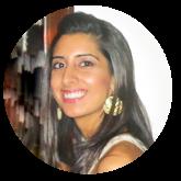 Nisha Dhingra